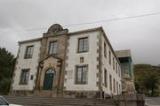 Ayuntamiento de Carnota