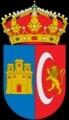 Contacte con el ayumtamiento Alcazar del Rey
