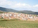 Aliaguilla
