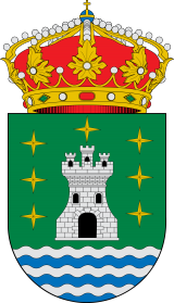 Ayuntamiento de Cee