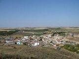 Ayuntamiento de Belmontejo