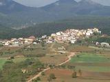 Ayuntamiento de Campillos Paravientos