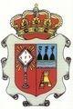 Ayuntamiento de Carboneras de Guadazaón