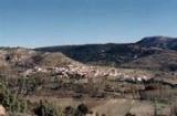 Ayuntamiento de Casas de Garcimolina