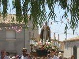 Castillejo de Iniesta