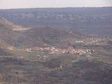 Ayuntamiento de Castillejo de la Sierra