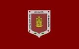 Contacte con el ayumtamiento Castillo de Garcimuñoz