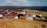 Ayuntamiento de La Cierva