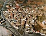 Ayuntamiento de Graja de Iniesta