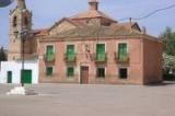 Ayuntamiento de Hontanaya