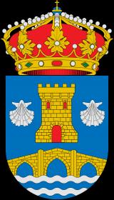 Coristanco