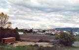 Ayuntamiento de Mariana