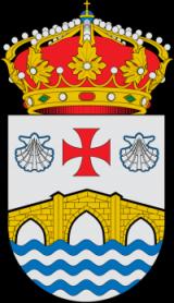 Culleredo