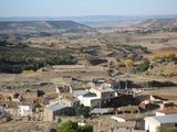 Ayuntamiento de Olmedilla de Eliz