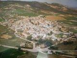 Ayuntamiento de La Peraleja