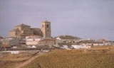 Ayuntamiento de Pinarejo