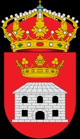 Contacte con el ayumtamiento Quintanar del Rey