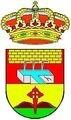Contacte con el ayumtamiento Rozalén del Monte
