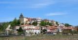 Ayuntamiento de Salinas del Manzano