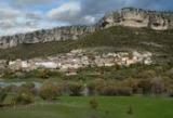 Contacte con el ayumtamiento Santa María del Val