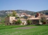 Ayuntamiento de Tejadillos