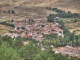 Ayuntamiento de Tragacete