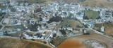 Ayuntamiento de Tribaldos