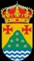 Irixoa