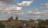 Contacte con el ayumtamiento Villagarcía del Llano