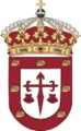 Contacte con el ayumtamiento Villamayor de Santiago