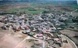 Villanueva de Guadamejud