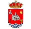 Contacte con el ayumtamiento Villar de Olalla