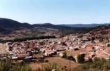Contacte con el ayumtamiento Villar del Humo