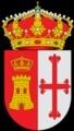 Alar del Rey