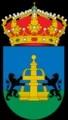 Ayuntamiento de Ampudia