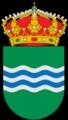 Ayuntamiento de Brañosera