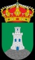Castrejón de la Peña