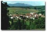 Congosto de Valdavia