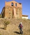 Ayuntamiento de Lagartos