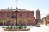 Ayuntamiento de Mazuecos de Valdeginate