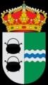 Ayuntamiento de Osornillo