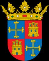Información de contacto del ayuntamiento Palencia