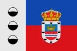 Ayuntamiento de Páramo de Boedo