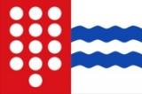 Contacte con el ayumtamiento Pomar de Valdivia