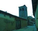 Ayuntamiento de Tabanera de Valdavia