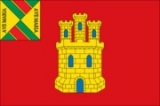 Contacte con el ayumtamiento Villabasta de Valdavia