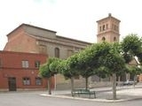 Ayuntamiento de Villada