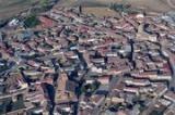 Ayuntamiento de Villalcón