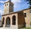 Ayuntamiento de Villaturde