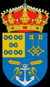 Ayuntamiento de Narón
